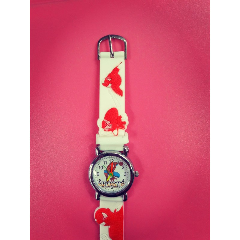 Детские часы CH-R40