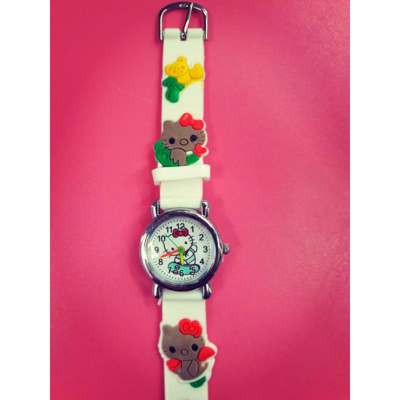 Детские часы CH-R41