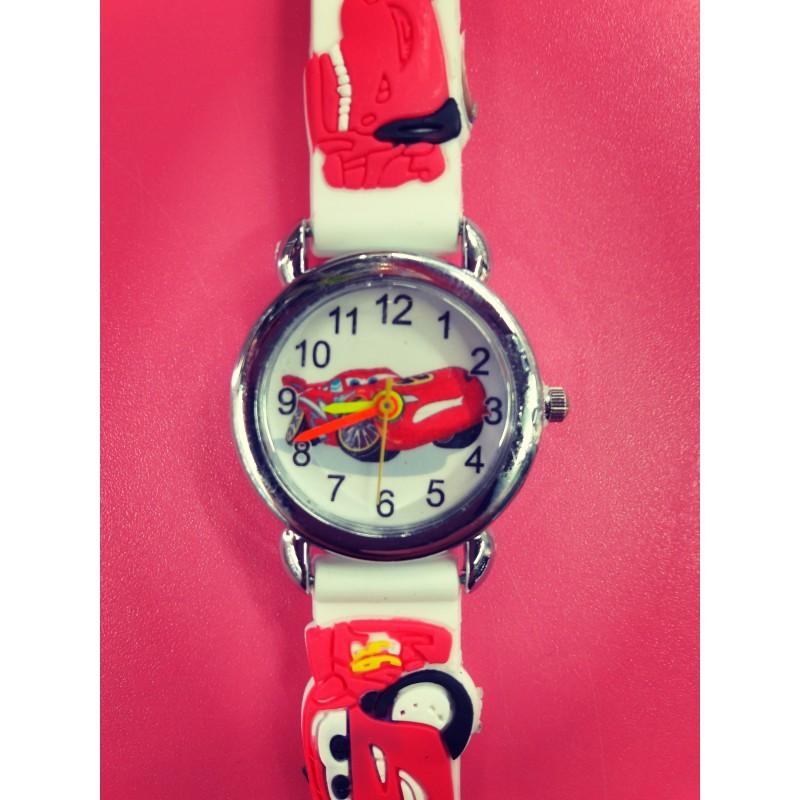 Детские часы CH-R42