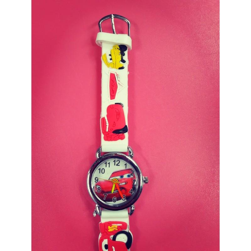 Детские часы CH-R43