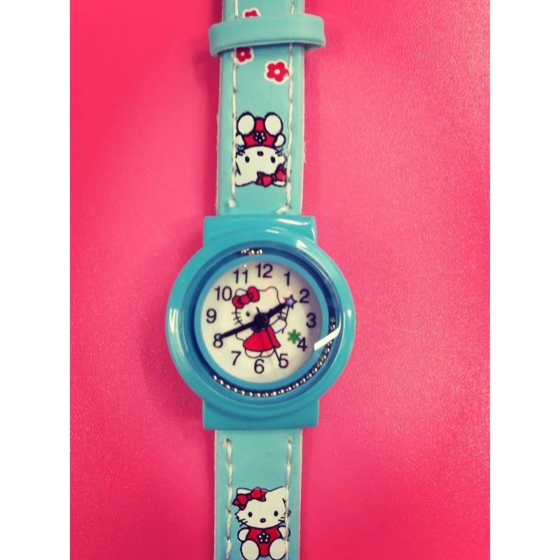 Детские часы CH-R44