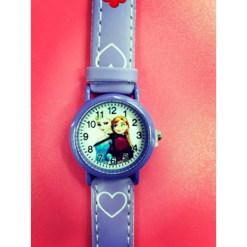 Детские часы CH-R46