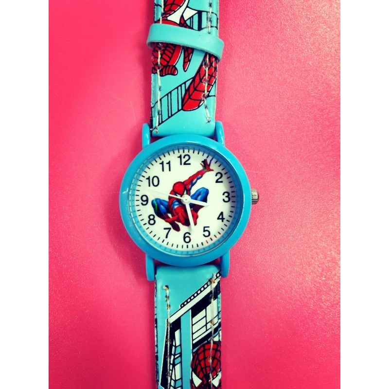 Детские часы CH-R47