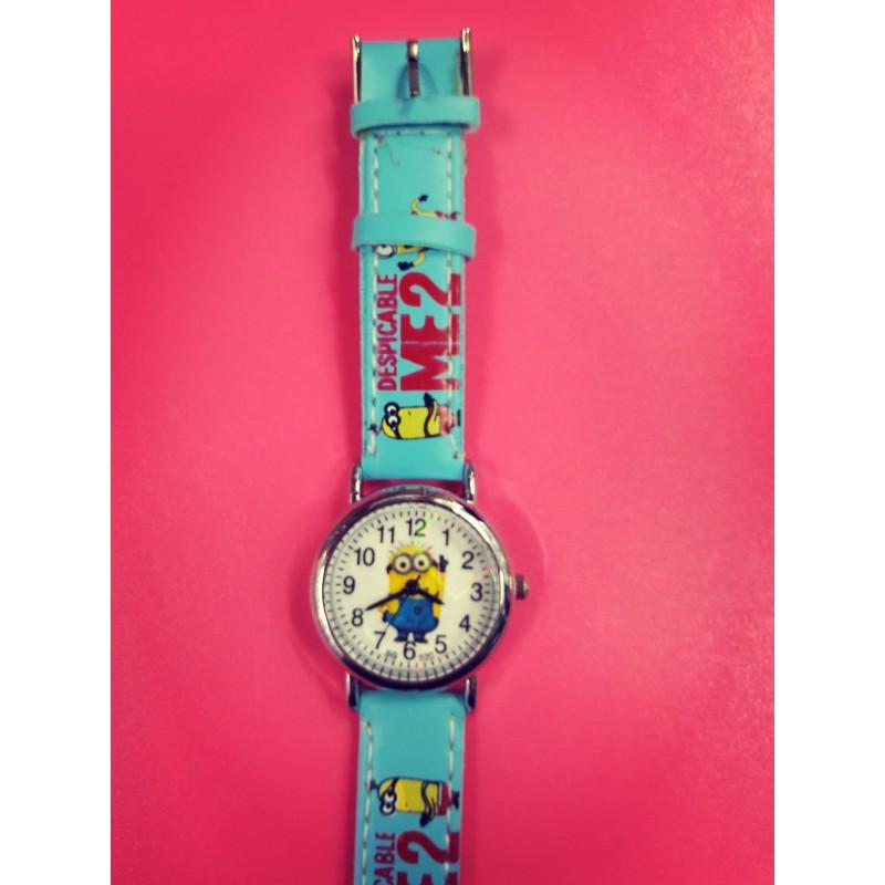 Детские часы CH-R49