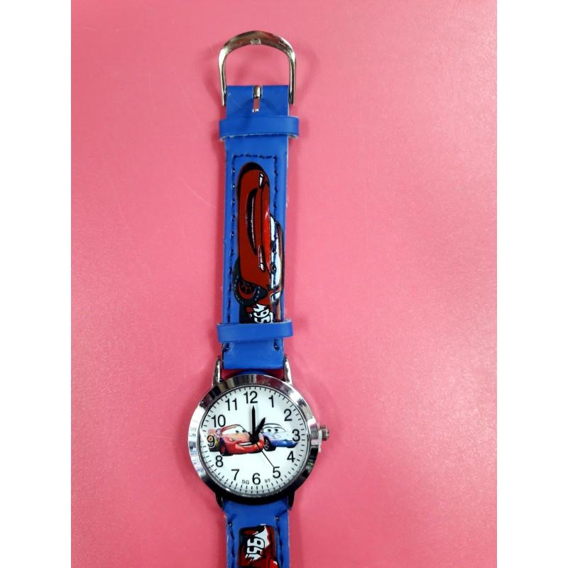 Детские часы CH-R51
