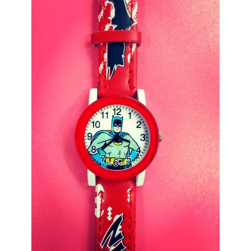 Детские часы CH-R52