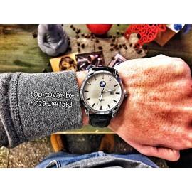 Часы BMW B-1105