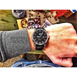 Часы BMW B-1106