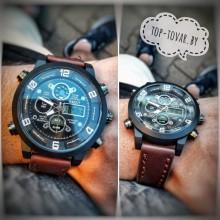 Мужские часы AMST A-1055