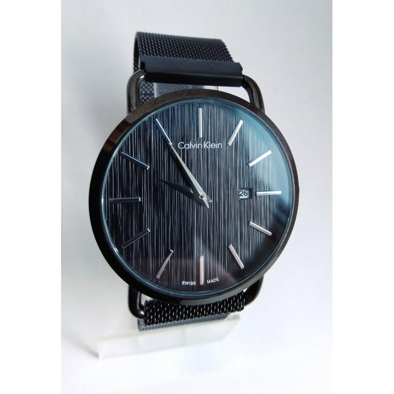 Часы CALVIN KLEIN CC-1069