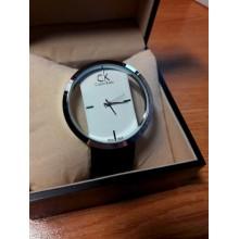 Женские часы Calvin Klein CC-1138