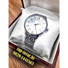 Часы Calvin Klein CC-1049