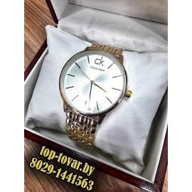 Часы Calvin Klein CC-1050