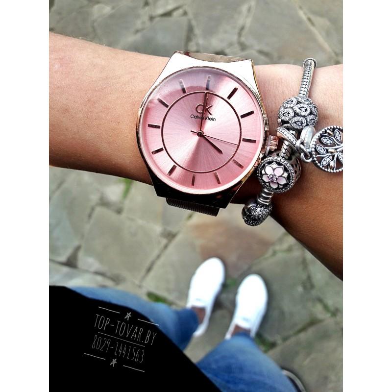 Часы Calvin Klein CC-1091