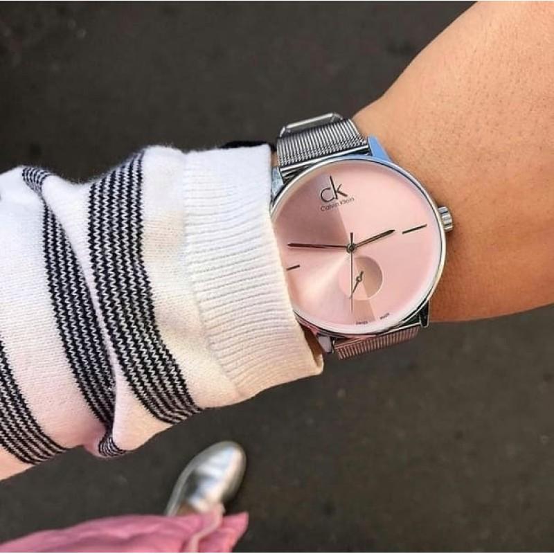 Часы Calvin Klein CC-1092