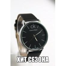 Calvin Klein CC-1001