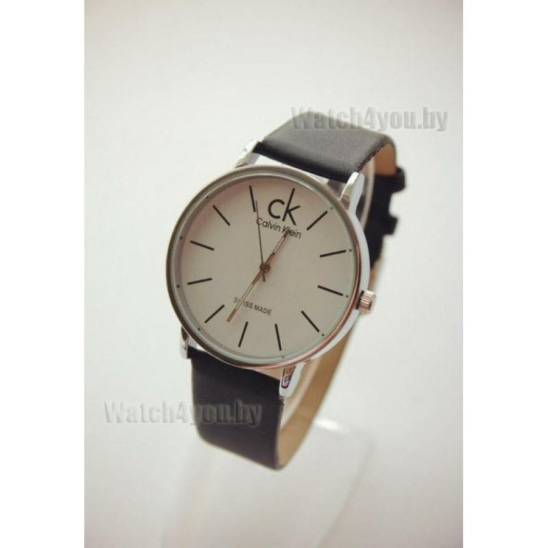 Часы Calvin Klein CC-1001