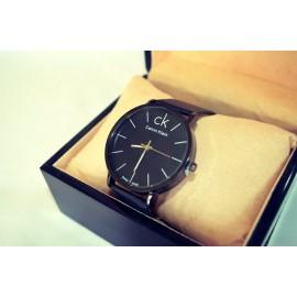 Часы Calvin Klein CC-1002
