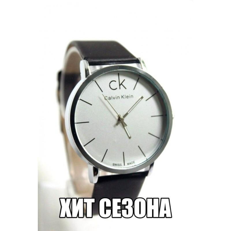 Часы CALVIN KLEIN CC-1003