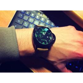 Часы Panerai PN-1005