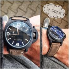 Мужские часы Panerai PN-1017