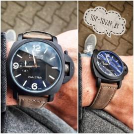 Часы Panerai PN-1017