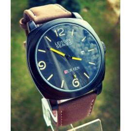 Часы Panerai PN-1001