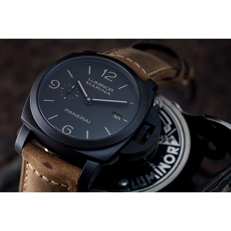 Часы Panerai PN-1003