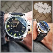 Мужские часы Panerai PN-1016