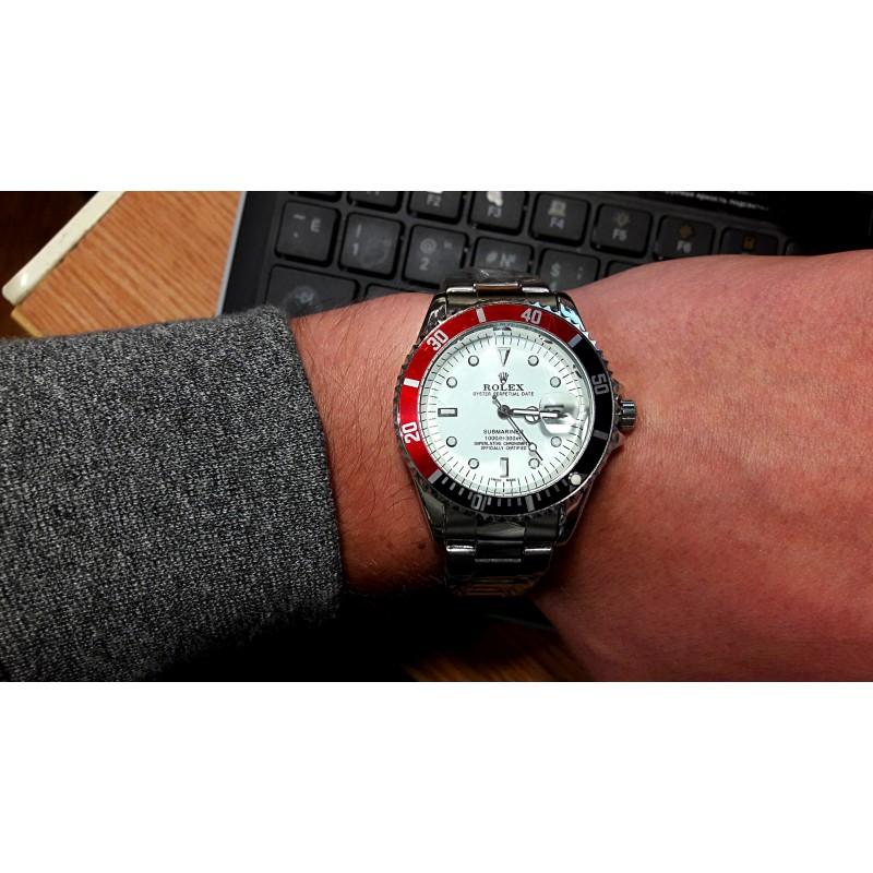 Rolex RX-1007
