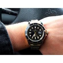 Rolex RX-1021