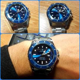 Rolex RX-1022