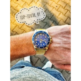 Мужские часы Rolex RX-1528