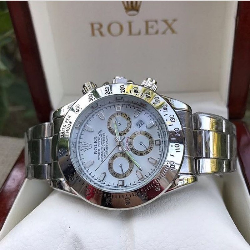 Rolex Daytona RX-1001