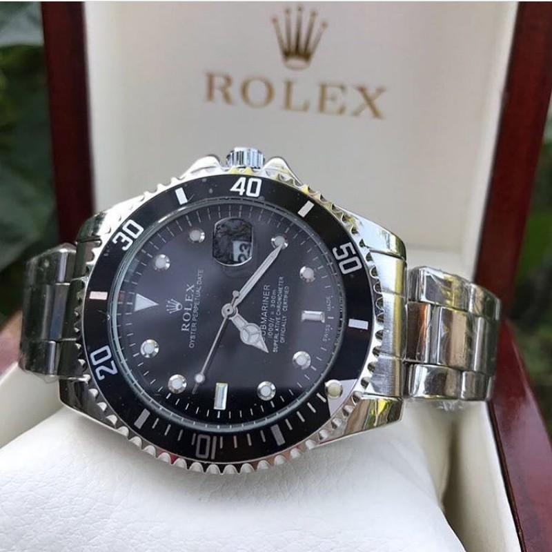 Наручные часы Rolex Submariner RX-1009
