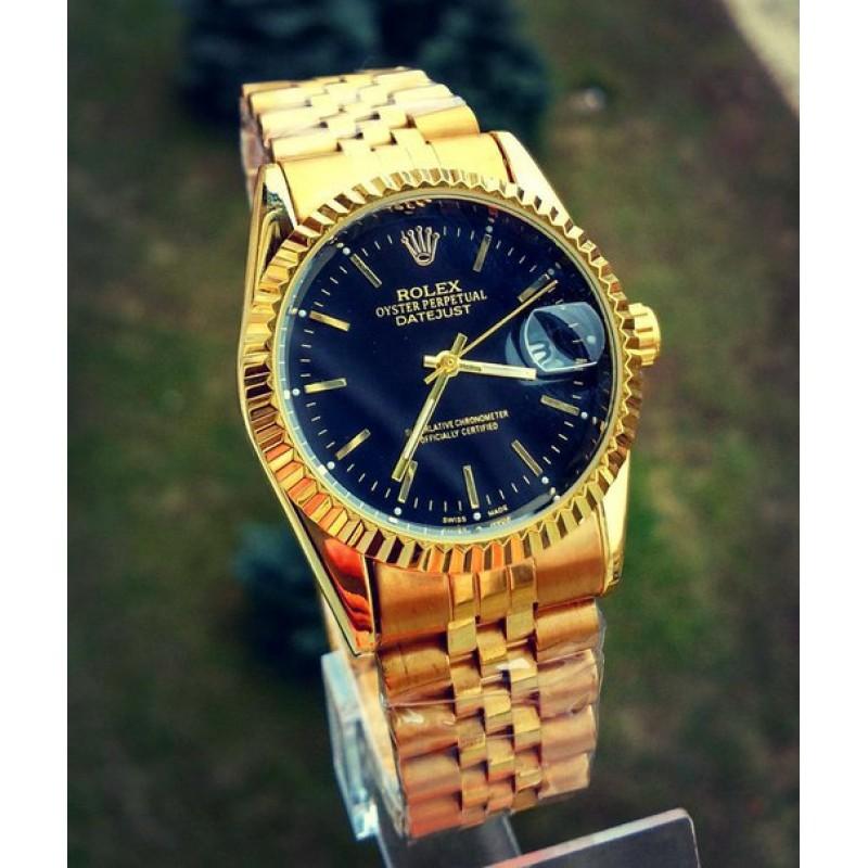 Наручные часы ROLEX RX-1020