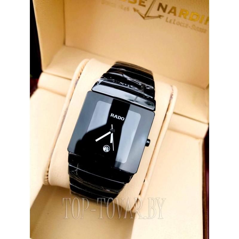 Наручные часы RADO RD-1093