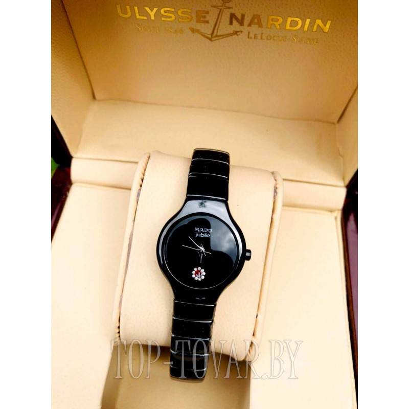 Наручные часы RADO RD-1098