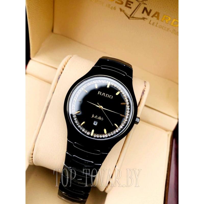 Наручные часы RADO RD-1099