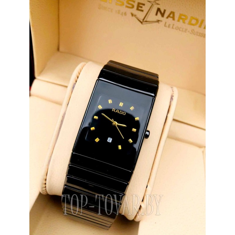 Наручные часы RADO RD-1100