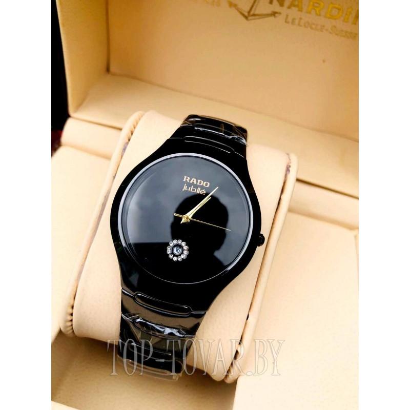 Наручные часы RADO RD-1101