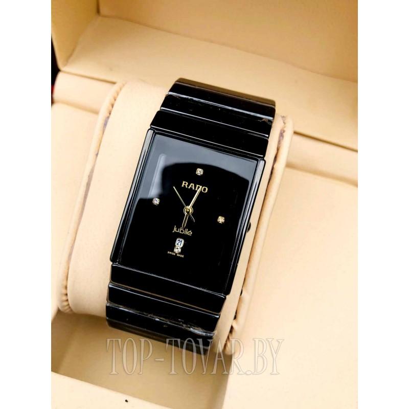 Наручные часы RADO RD-1102
