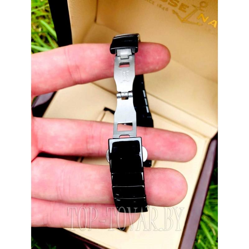 Наручные часы RADO RD-1104