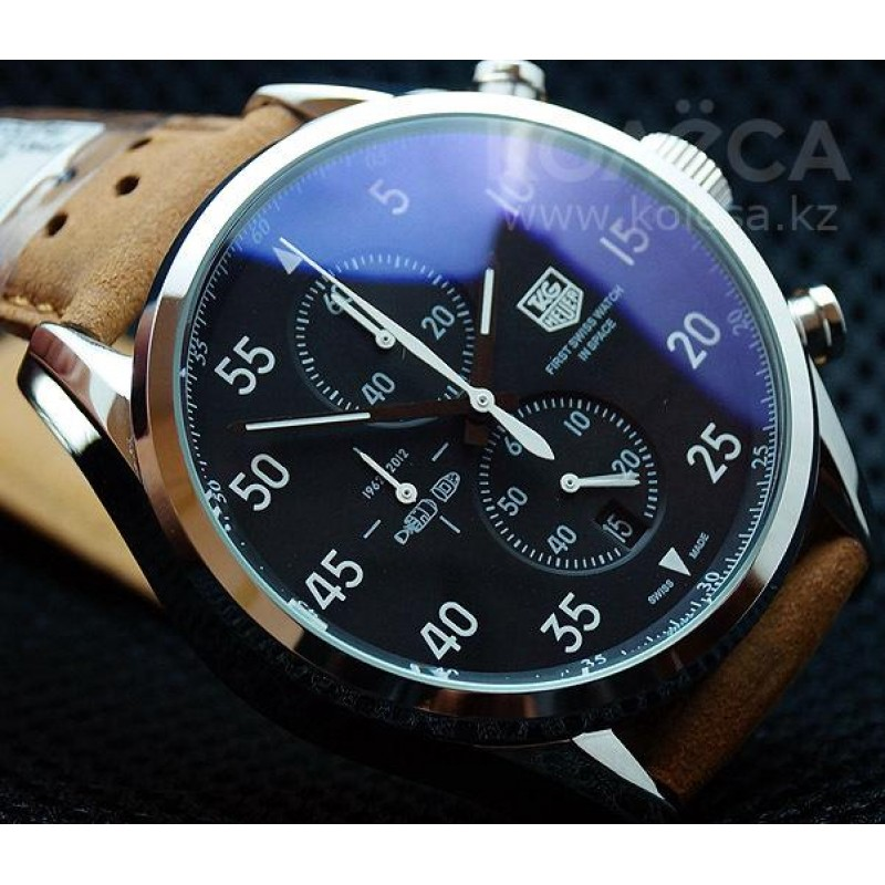 TAG HEUER TH-1007