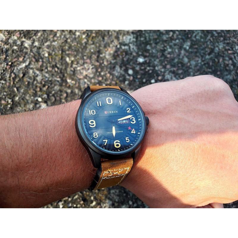 Часы Curren CR-1003 Оригинал!