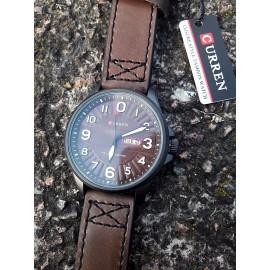 Часы Curren CR-1004