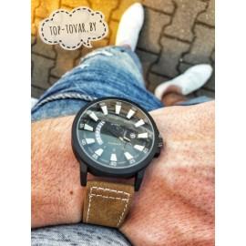 Часы CURREN CR-1005