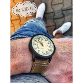Часы CURREN CR-1006