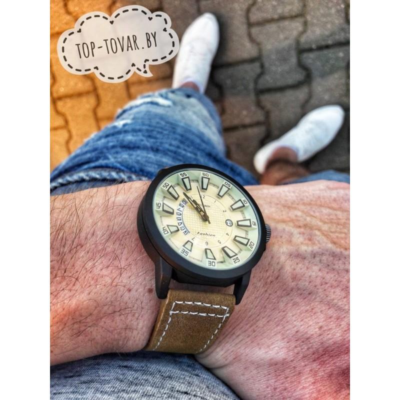 Мужские часы CURREN CR-1006