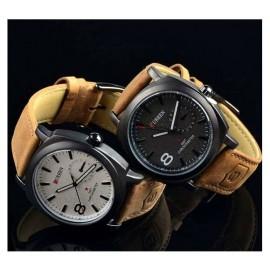 Часы Curren CR-1001